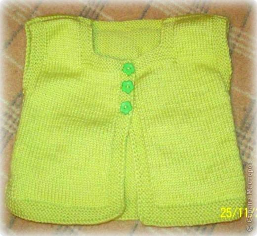 Подарок на рождение малышки фото 27