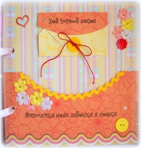 Подарок на рождение малышки фото 24