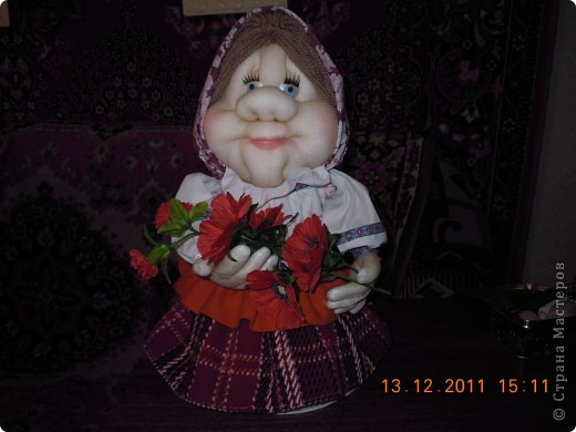 мои куколки фото 11