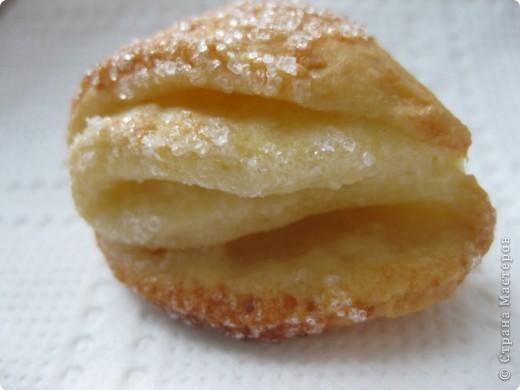 Печенье фото 3