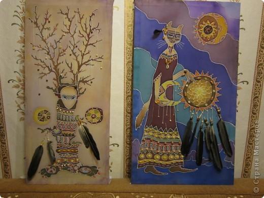 Индейцы шаманы фото 2