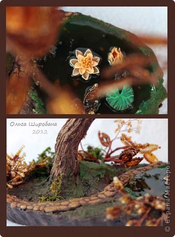 Осенние грезы фото 5