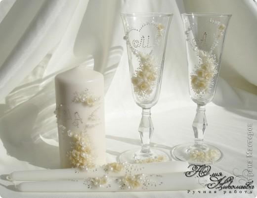 Выдала сестренку замуж:) фото 3