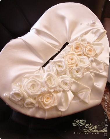 Выдала сестренку замуж:) фото 5