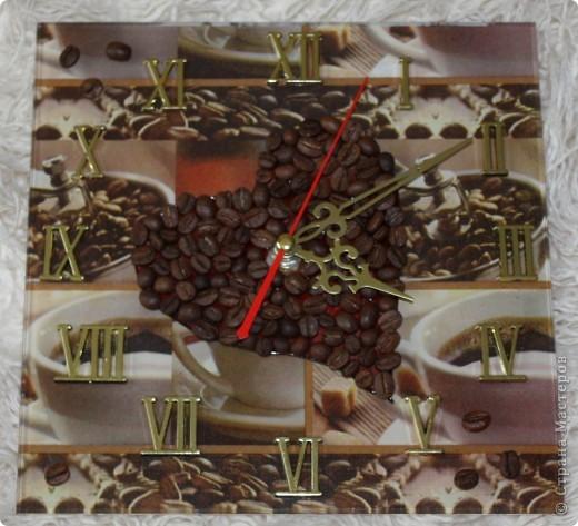 Часики к рождению Малышки.Витраж. фото 22