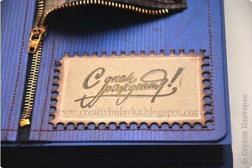 всем привет) у друга младшего сына скоро день рождения) давно хотела сделать открытку в таком варианте, мк http://iruuuha.blogspot.com/2012/01/blog-post_20.html фото 6