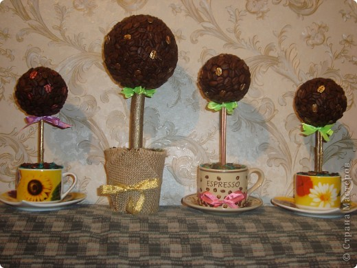 Моё мандариновое деревце))) фото 4