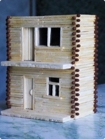 Миша и Юля Дмитренко-Деспоташвили предложили сделать такой домик. фото 18