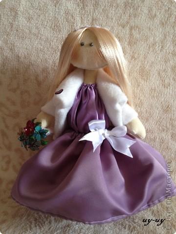 Принцесса фото 1