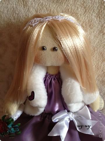 Принцесса фото 2