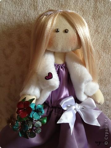 Принцесса фото 3