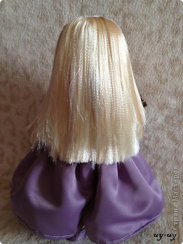 Принцесса фото 4