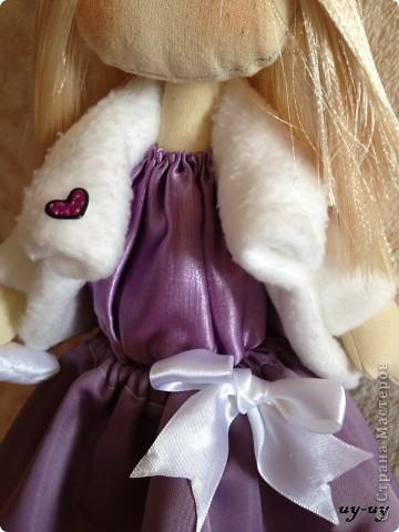 Принцесса фото 5
