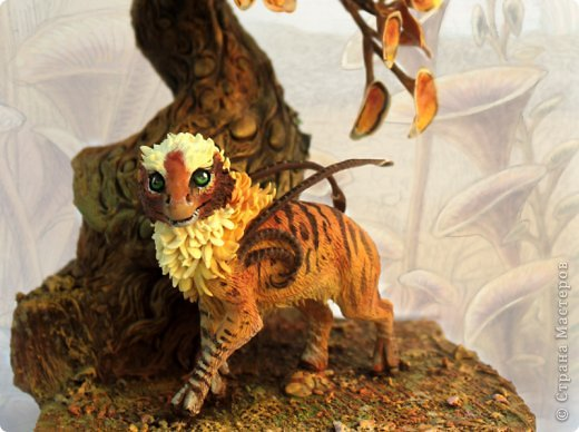 Картина панно рисунок Скульптура Словотворие Лепка Литературное творчество Рисование и живопись Фрато Пластика