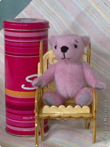 Добрый день дорогие жители страны!!!!!  Разрешите  представить вам эти игрушки.   Их не так много, но они сделаны с любовью!!!!!!!! фото 3