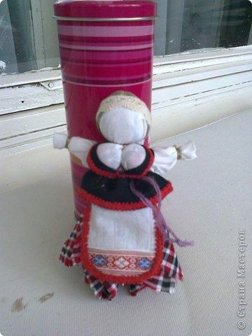 Добрый день дорогие жители страны!!!!!  Разрешите  представить вам эти игрушки.   Их не так много, но они сделаны с любовью!!!!!!!! фото 14