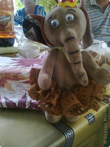 Добрый день дорогие жители страны!!!!!  Разрешите  представить вам эти игрушки.   Их не так много, но они сделаны с любовью!!!!!!!! фото 11