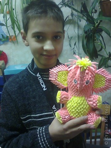 Дариенко Дима 10 лет фото 8