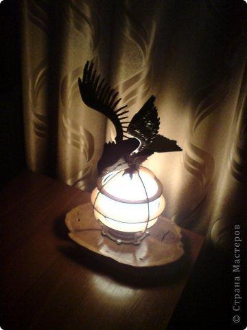 Орел фото 8