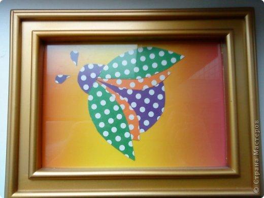 Подарки сделанные детьми фото 6