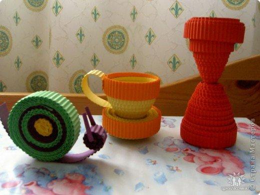 Подарки сделанные детьми фото 2