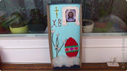 Подарки сделанные детьми фото 12