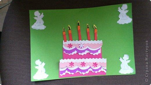 Подарки сделанные детьми фото 14