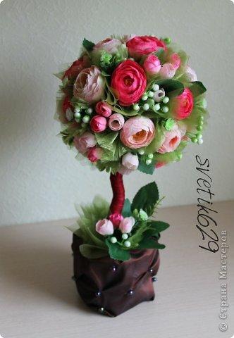 Весенний праздник наступил Дорогие мастерицы поздравляю Вас с этим чудесным праздником весны. Желаю Вам всегда оставаться красивыми ,нежными и прекрасными . Счастья ,любви и море новых идей ,а также всего самого хорошего чего только можно пожелать!!!! фото 21