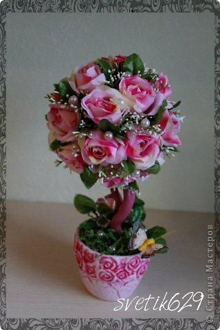 Весенний праздник наступил Дорогие мастерицы поздравляю Вас с этим чудесным праздником весны. Желаю Вам всегда оставаться красивыми ,нежными и прекрасными . Счастья ,любви и море новых идей ,а также всего самого хорошего чего только можно пожелать!!!! фото 23
