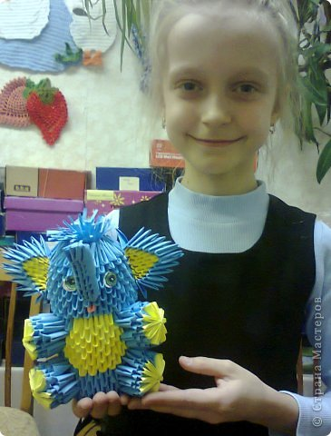 Дариенко Дима 10 лет фото 9