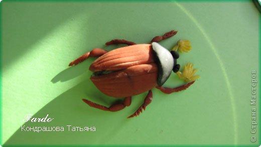 Ураза байрам картинки с поздравлениями на татарском языке 61