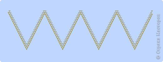 Мастер-класс Поделка изделие Оригами китайское модульное МК Апельсиновые фантазии Бумага фото 43