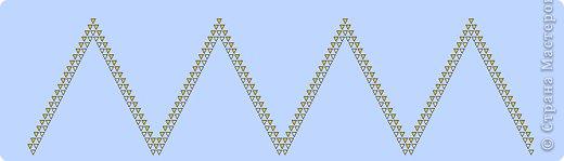 Мастер-класс Поделка изделие Оригами китайское модульное МК Апельсиновые фантазии Бумага фото 53