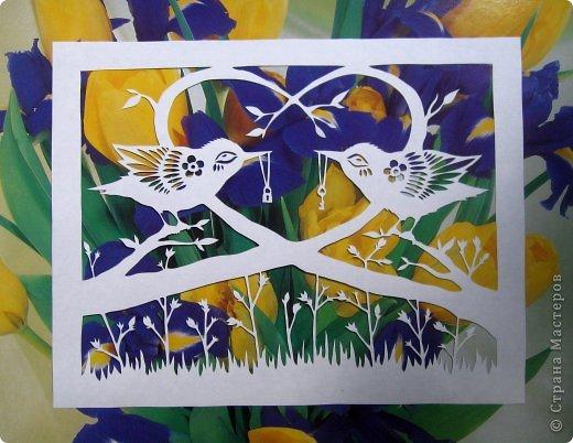 Wedding  Commission_Angie Pickman фото 9
