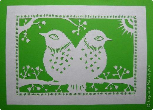 Two Birds One Tale_Angie Pickman фото 7