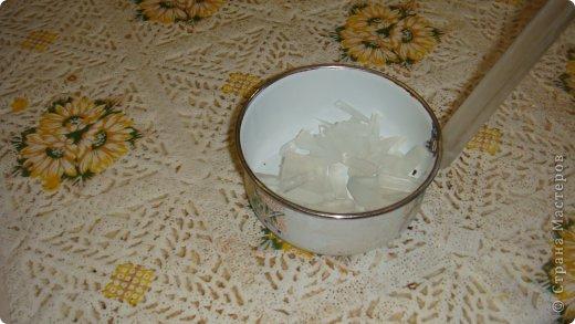 Здравствуйте, я покажу новые мыла и покажу мастер класс одного из мыл! Это мыло из остатков в самой простой форме
