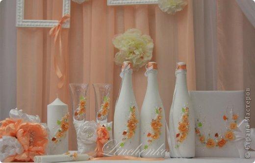 свадебные аксессуары фото 25