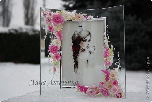 свадебные аксессуары фото 15