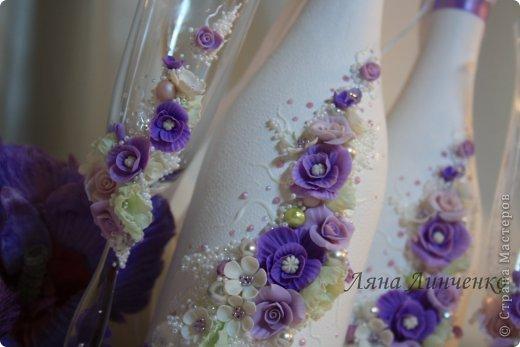 свадебные аксессуары фото 17