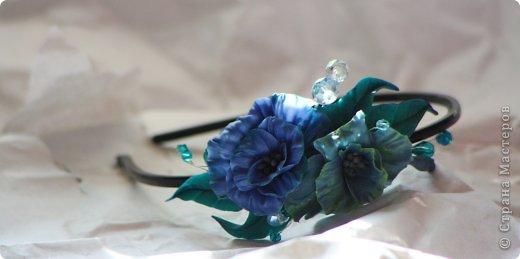 свадебные аксессуары фото 20