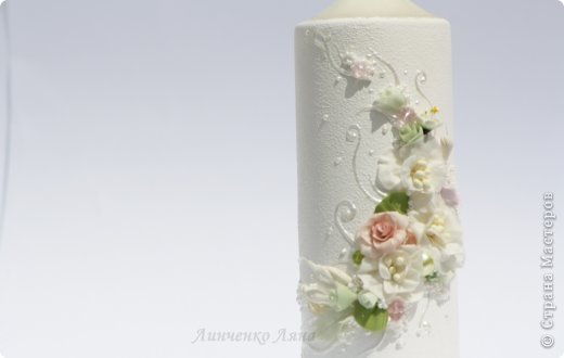 свадебные аксессуары фото 16