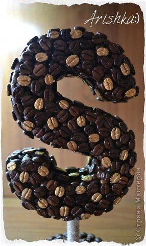 Кофейный доллар МК фото 20