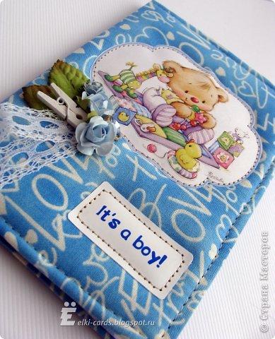 Мастер-класс Открытка День рождения Аппликация МК по мягкой тканевой открытке Бумага Картон Ткань фото 23