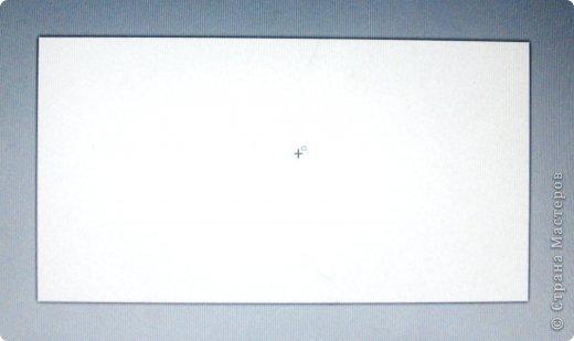 Вот такой логотип для фотографий, визиток и т.п. вы получите в конце Мк. фото 3