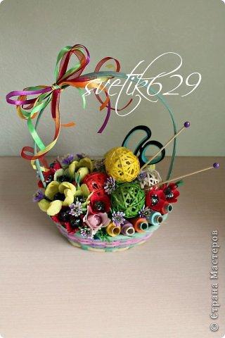 Вот такие подарочки заказали на выпускной учителям.  фото 7