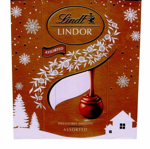 Новый Год! Наверное, единственный праздник (кроме дня рождения), когда дарят много сладостей.  Все они упакованы в качественную бумагу, картон  с красивыми рисунками. фото 3