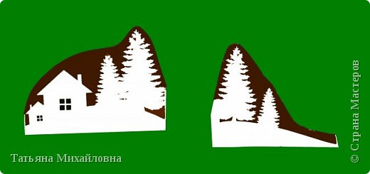 Новый Год! Наверное, единственный праздник (кроме дня рождения), когда дарят много сладостей.  Все они упакованы в качественную бумагу, картон  с красивыми рисунками. фото 5