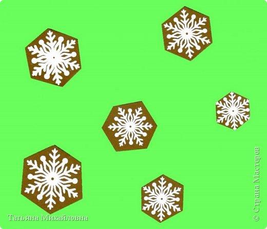 Новый Год! Наверное, единственный праздник (кроме дня рождения), когда дарят много сладостей.  Все они упакованы в качественную бумагу, картон  с красивыми рисунками. фото 4