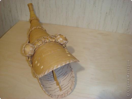 Щука. фото 3