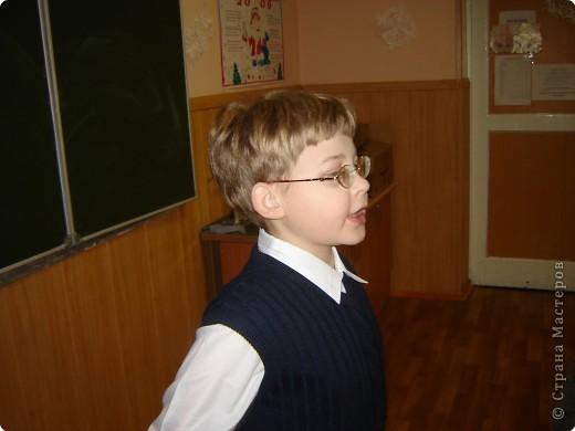 """""""Елочка, живи!"""" фото 5"""